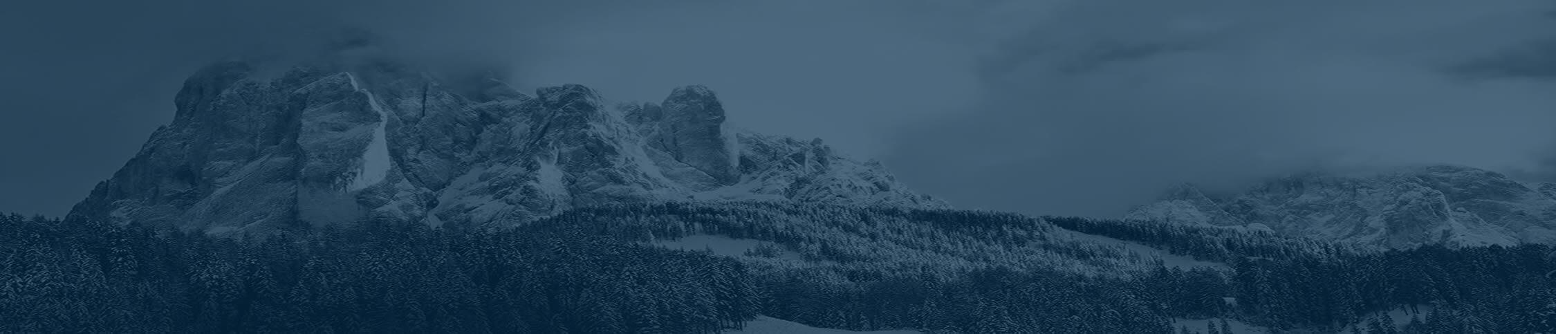 Priemyselný park Kežmarok